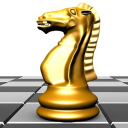Chess 3.0.1 for Android