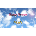 Easy Drum for Kids 1.0.3