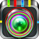 Bokeh Art Camera 1.0 for Android