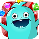 BRATTY MONSTERS 1.0 for Android