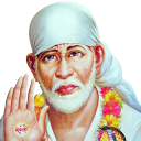 Sai Baba Aarti 1.0 for Android