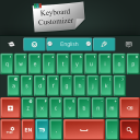 Keyboard Customizer 1.1 for Android