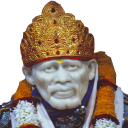 Sai Mantra 1.0 for Android