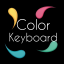 Keyboard  Color 1.1 for Android