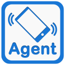 Shake Agent 1.2 for Android