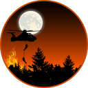 Commando Fit 1.2 for Android