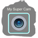 My Super Cam 16.0 for Android