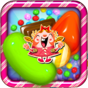 Candy Crush Saga Game Tips n Tricks 2.0 for Android