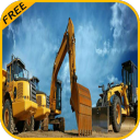 Construction Line City  1.0 for Android