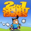 2in1 Sport Games 1.0 for Android