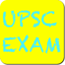 History for UPSC 1.0
