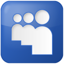 Social Link 3.0 for Android