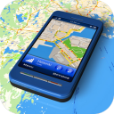 Your Maps 3.36 for Android