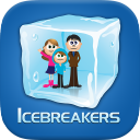IceBreaker Games 1.0 for Android