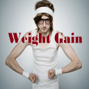 Weight Gain 1.0 for Android