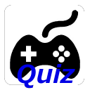Computer Games Quiz 1.61 for Android