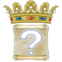 History Quiz King 1.0.4 for Android