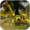 Construction Simulator City  1.0 for Android
