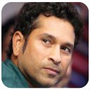 Sachin Tendulkar Wallpapers 1.0 for Android