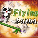 Flappy panda - KungFu Panda 1.0.2 for Android