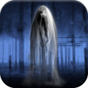 Ghost Touch Live Wallpaper 1.0.1 for Android