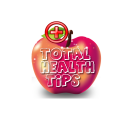 Total Health Tips 1.0.1 for Android
