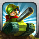 Tank Riders 2 1.0.2 for Android