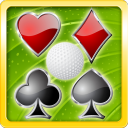 Golf Solitaire 1.0 for Android