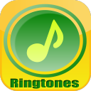 Ringtones :Free Download 1.0 for Android