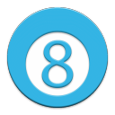 Magic 8 Ball 1.0 for Android