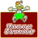 Funny Ringtones 1.5 for Android
