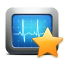 Play Rating Monitor 1.1 for Android