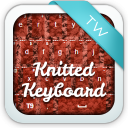 Knitted Keyboard 1.1 for Android