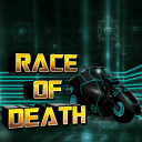 Race Of Death 1.0 for Symbian