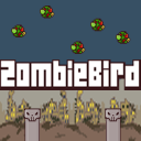 Flappy Zombie Bird 1.0 for Android