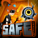 Safe Cracker 1.30 for Android