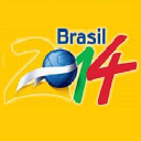 Soccer World Cup Hymns 1.001 for Android