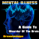 Mental Illness 1.0 for Android