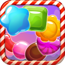 Candy Jewels 1.04 for Android
