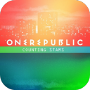 'Counting Stars' One Republic 1.0 for Android
