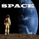 Space 1.0 for Android