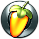 FL Studio Mobile 1.0 for Android