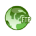 Smart Ftp Client 1.0 for Android