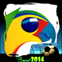 Mundial Brasil 2014 mailliw for Android