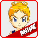 Anime Special Edition 1.0 for Android