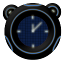 Alarm Clock Trix 1 for Android