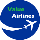 Value Airlines Flights Compare 0.99 for Android