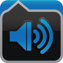 12 Steps Audio - AA, NA, CA, OA & Al-Anon Speakers 1.0 for Android