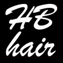 HB Hair 2.5.4 for Android