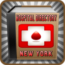 Hospital Directory : New York 1.0 for Android